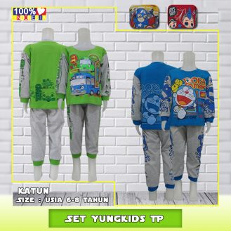 set yungkids tp