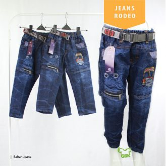 jeans-rodeo-anak